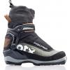 Fischer Offtrack 5 BC XC Ski Boots