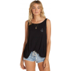 Billabong Hold Fast Tank
