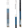 Fischer Discovery 60 Crown XC Skis
