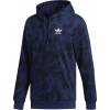 Adidas Clima 2.0 Crystal Wash Hoodie