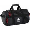 Burton Backhill 25L Duffel Bag
