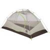 Big Agnes Blacktail 4 Tent w/ Footprint