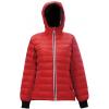 2117 of Sweden Skane Snowboard/Ski Jacket
