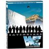 We (Poor Boyz) Ski Dvd/Blue-Ray