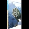 Small World (Level 1) Ski Dvd/Blue-Ray