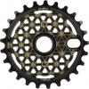 The Shadow Conspiracy Maya 25T BMX Bike Sprocket