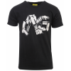 Analog Macgyver T-shirt