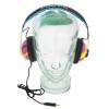Burton Retro Headphones
