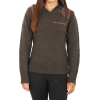 Burton In Flight Sweater Dune