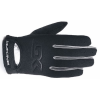 Dakine Full Finger Gloves Black