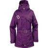 Burton B By Burton Garbo Snowboard Jacket