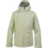 Burton Shrike Snowboard Jacket