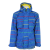 Sessions Replay Snowboard Jacket