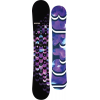 Burton Feelgood Ics Snowboard