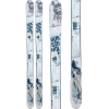 Rossignol S2 Howell Skis