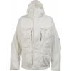 Burton Field Snowboard Jacket