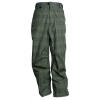 House Cheeno Snowboard Pants