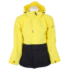 Sessions Anoracket Snowboard Jacket