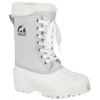 32 - Thirty Two Lifty Snow Boots White