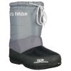 32 - Thirty Two Apollo Snow Boots