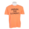 Element Endure T-shirt
