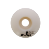 Enjoi Panda Skateboard Wheels Whitey 53mm 4pk
