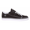 Gravis Tarmac Vulc Skate Shoes