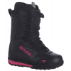 Rossignol Dusk Snowboard Boots
