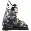 Salomon Idol 8 Ski Boots
