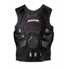 Dakine Matrix Windsurf Vest Black