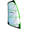 Chinook Powerglide Windsurf Sail 4.0