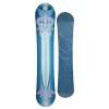 Fresh Angel Snowboard