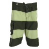 Planet Earth Freeman Boardshorts Dark Chive