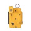 Burton iPod Case