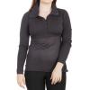 Burton B By Clockwise Sweater
