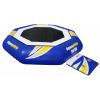 Aquaglide Platinum Water Trampoline 17'