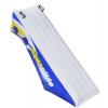 Aquaglide Bouncer Slide 12'