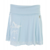 Burton May Day Mini Skirt Oasis