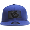 Burton Swing B-fit Hat Blue