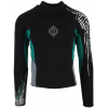 Cwb Faction Neoprene Top