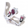 Ltd Lt250 Snowboard Bindings