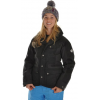 Burton B By Burton Windsor Snowboard Jacket