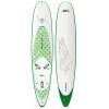 Exocet Kona 9ft 5in Windsurf Board 125Ltrs 60Cm