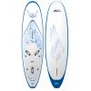 Exocet Kona Minitanker Windsurf Board 120Ltrs 65cm