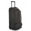 Dakine Ez Traveler 90 Travel Bag Black