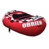 Obrien Tangent Inflatable Tube