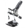 Look Px Racing 18 Ski Bindings