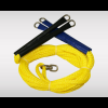 Aquaglide 4 Way Mooring Bridle Tow Rope