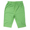 Foursquare First Layer Pants Grn Light Future Stripe