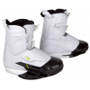 Ronix One Wakeboard Boot